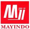 Mayindo